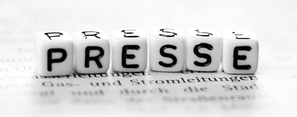Une Chasse au Trésor - Une Chasse au Trésor Presse Le Progrès