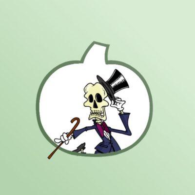 Une Chasse au Trésor - chasse au trésor Halloween 6 ans 7 ans