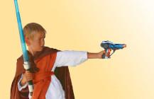 Une Chasse au Trésor - préparer une chasse au trésor 8-10 ans